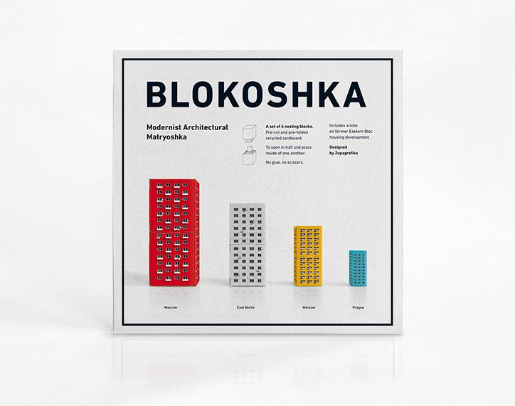 Blokoshka_Its_Nice_That_1