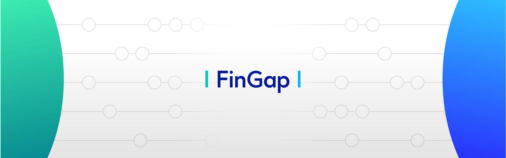 FinGap