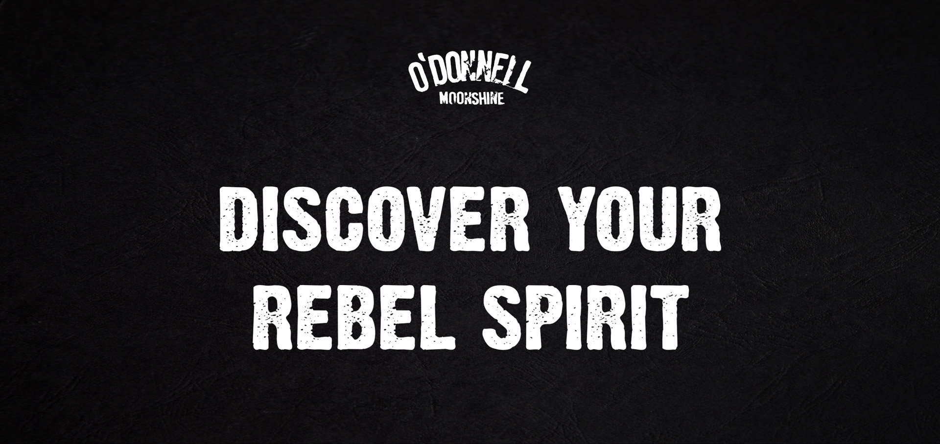 Discover Your Rebel Spirit